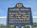 Image for Flagship Niagara