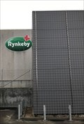 Image for Rynkeby Foods A/S - Ringe, Danmark