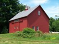 Image for The Red Barn at Appleton Farms