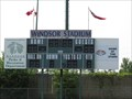 Image for Windsor Stadium - Windsor, Ontario