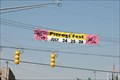 Image for Pierogi Fest - Whiting, Indiana   U.S.A.