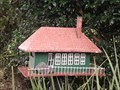 Image for Country Cottage - Fernleigh, NSW, Australia