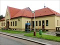 Image for Lidice - 273 54, Lidice, Czech Republic