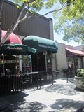 Image for Mountain Mike's Pizza - First - Livermore, CA