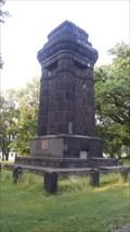 Image for Bismarcksäule in Bonn-Gronau - Bonn - NRW - Germany