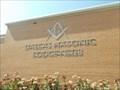 Image for Dallas Masonic Lodge #128 - Mena, AR