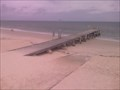 Image for Normanville Jetty