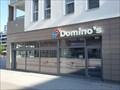 Image for DOMINO'S - Leonardo-Da-Vinci-Platz - Böblingen, Germany, BW
