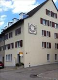 Image for Die Post - 4452 Itingen, BL, Switzerland