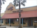 Image for Campeche Bay - Jacksonville Beach, FL