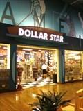 Image for Dollar Star @ Discover Mills - Suwanee, GA.