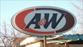 Image for A & W - Deer Lodge, MT