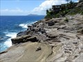 Image for Portlock Point - Oahu, HI