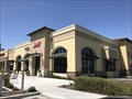 Image for Dunkin Donuts - Santa Maria, CA