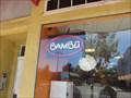 Image for Bambu - Alameda, CA