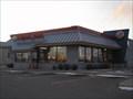 Image for Burger King - Groesbeck Hwy. - Clinton Twp., MI.
