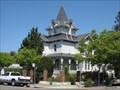 Image for Edward F. Niehaus House - Berkeley, California