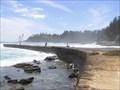 Image for Kingston Pier.  Norfolk Island..