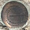 Image for PB0789 - USGS RM NO 2 - 1966 - Oregon