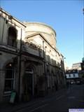 Image for Wheeler Street - CAMBRIDGE EDITION - Cambridge, UK