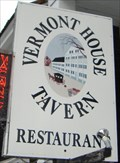 Image for The Vermont House Tavern - Wilmington, VT