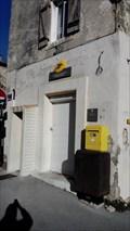 Image for Agence postale communale de Fons - 30730, Gard, France