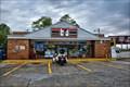 Image for 7-Eleven - Dillions Fork Rd - Fieldale, VA