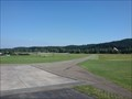 Image for Flugplatz - Schwenningen, Germany, BW