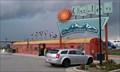 Image for Choos Choo's Kafe and Deli - Ogden, Utah