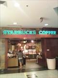 Image for Starbucks - Arden Fair Mall - Sacramento, CA