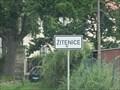 Image for Zitenice, Czech Republic