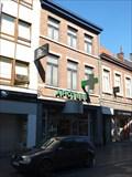 Image for Apotheek Ceresa-Van Bosstraeten in Sint-Truiden  - Limburg / Belgium