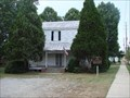 Image for Masonic Lodge #115 - Holly Springs, NC