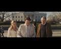 "Image for Pennsylvania Avenue - ""National Treasure: Book of Secrets"" - Washington, DC"