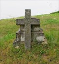 Image for Lansdowne Cemetery - Armstrong, British Columbia