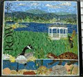 Image for Town of Rowe Mosaic - Buckland, MA