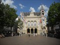 Image for Cercle Municipal - Luxembourg City, Luxembourg