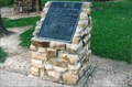 Image for First Illinois State Park - Fort Massac