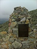 Image for FIRST mountaineering - Gaustatoppen - Rjukan, Norway