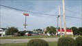 Image for Hardee's - I-40 Exit 352 - Kingston, TN