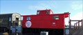 Image for Atlantic Coast Line Caboose - Lake City, South Carolina