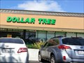 Image for Dollar Tree - Redwood City, CA