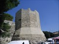 Image for Tour des Mourgues - Arles, France