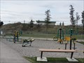 Image for Mount Nelson Athletic Park - Invermere, British Columbia