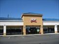Image for IHOP - Bidwell - Folsom, CA