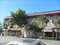Image for 2326-2328 Santa Clara Avenue - Park Street Historic Commercial District - Alameda, CA