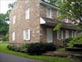 Image for Stagecoach Tavern - Fallsington Historic District - Fallsington, PA