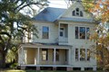 Image for Cate House - Hammond, LA