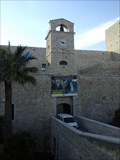 Image for Swabian Castle - Trani, Italy