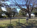 Image for Olive Branch Cemetery - Wise County, TX